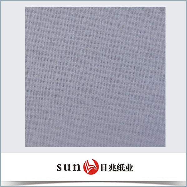彩棉刺绣矢量图